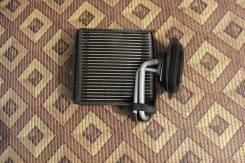 Корпус радиатора отопителя. Nissan Bluebird Sylphy, QG10 Двигатель QG18DE