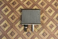 Радиатор отопителя. Nissan Bluebird Sylphy, QG10 Двигатель QG18DE
