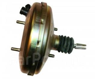 Вакуумный усилитель тормозов. Лада 2110, 2110 Лада 2107 Двигатель BAZ21067