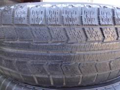 Bridgestone Blizzak MZ-02. Всесезонные, износ: 50%, 1 шт