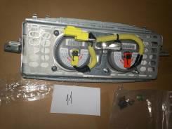 98515 -JA08A. Блок управления системой безопасности Nissan Altima (L32
