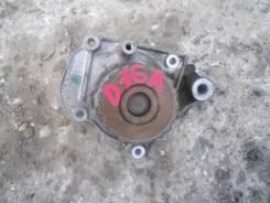 Помпа водяная. Honda HR-V Двигатель D16A
