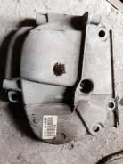 Крышка головки блока цилиндров. Renault Logan Renault Duster Двигатели: K4M, K4MC697