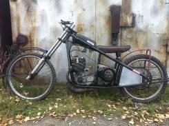 Куплю запчасти для Ледового мотоцикла ИЖ 2.218