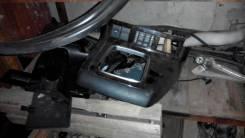 Консоль центральная. Ford Mondeo