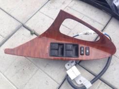 Блок управления стеклоподъемниками. Toyota Camry, 40