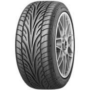 Dunlop Direzza DZ101. Летние, без износа