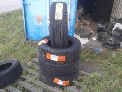 Triangle Group TR777, 215/60r16
