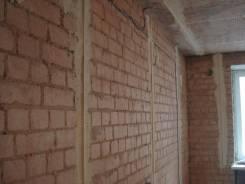 Штукатурка и шпатлевание стен! Опыт! Отделочные работы!