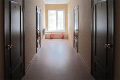 Офисные помещения. 18 кв.м., Краснореченская ул 139, р-н Индустриальный
