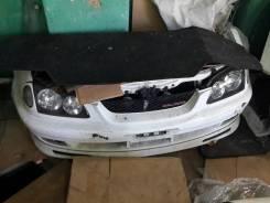 Ноускат. Toyota Caldina, ST210 Двигатель 3SGE