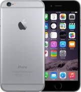 Apple iPhone 6. Б/у