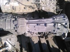 АКПП Лексус LX570 3UR 5.7л. бензин 2012г. в.