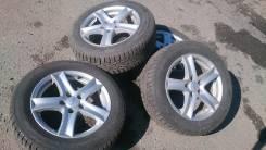 Anzio Wheels. x16