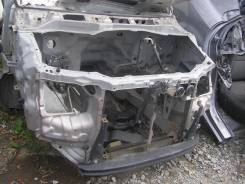 Рамка радиатора. Toyota Lite Ace Noah, SR50, SR50G Двигатель 3SFE