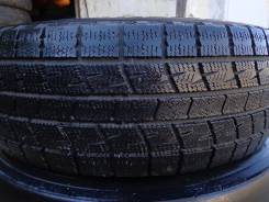 Kumho Ice Power KW21. Зимние, без шипов, износ: 10%, 1 шт