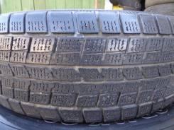 Dunlop DSX. Зимние, без шипов, износ: 30%, 1 шт