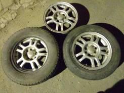 Honda. x14, 4x100.00, 4x114.30