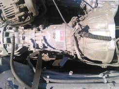 АКПП. Toyota Land Cruiser Prado, 150 Двигатели: 2TRFE, 2TR