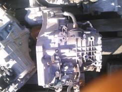 АКПП. Honda CR-V, RE, RE3, RE4, RE5, RE7 Двигатели: R20A, R20A1, R20A2, R20A9