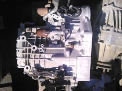 АКПП. Honda Accord, CU2, CU1 Двигатель K24A