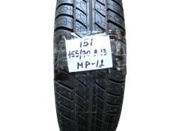 Matador MP 12*, 155/70R13