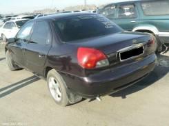 Продам на форд мондео 98  двс