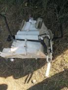 Радиатор отопителя. Toyota Mark II, JZX110 Двигатель 1JZFSE