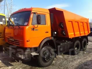 Камаз 65115. , Самосвал 2017 г. в. кредит, 90 000 куб. см., 15 000 кг.