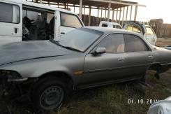 Toyota Corona Exiv. ST180