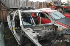 Toyota Camry. V30