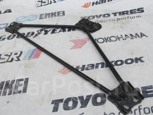 Распорка. Toyota Cresta, JZX100, JZX90 Toyota Chaser, JZX100, JZX90 Toyota Mark II, JZX100, JZX90
