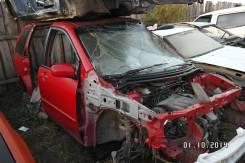 Mazda MPV. V6