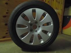 Одно колесо R16 от «AUDI», 205/55/16