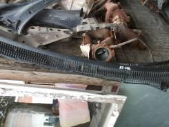 Решетка под дворники. Toyota Corona, AT170
