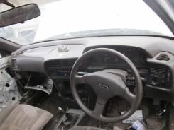 Зеркало заднего вида салонное. Toyota Carina, AT170 Двигатель 5AF