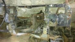 Рамка радиатора. Mazda Bongo Friendee Двигатель WLT