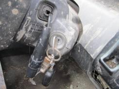 Колонка рулевая. Toyota Sprinter Carib, AE115G Двигатель 7AFE