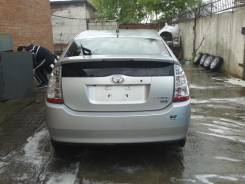 Амортизатор двери багажника. Toyota Prius, NHW20