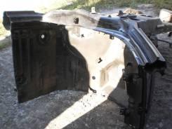 Лонжерон. Toyota Hilux Surf, VZN130G, VZN130 Двигатели: 3VZE, 3VZ