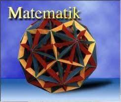 Математика - контрольные работы, примеры .