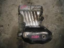 Поддон. Suzuki Escudo Двигатель H20A