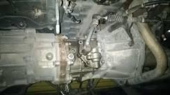 Механическая коробка переключения передач. Toyota Lite Ace, CR30G, CR31, CR31G Toyota Town Ace, CR31, CR31G, CR30G Двигатели: 2CT, 3CT