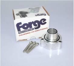 Forge Blow Off Блоу офф для моторов VAG TFSi TSi VW Audi Skoda. Volkswagen Tiguan Двигатель TFSI