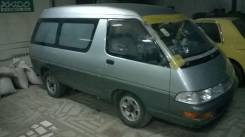 Toyota Town Ace. CR30G, 2CT