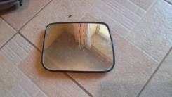 Зеркало заднего вида боковое. Suzuki Wagon R Solio