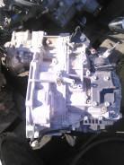АКПП. Toyota RAV4, ASA44, ASA42, ASA44L, ASA4 Двигатели: 2ARFE, 2AR