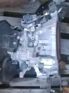 АКПП робот, Королла 150 2007г. в. 3ZZ. Toyota Corolla, 150 Двигатели: 3ZZFE, 3ZZ