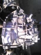 АКПП. Toyota Camry, AVV50 Двигатели: 2ARFXE, 2ARFE, 2AR