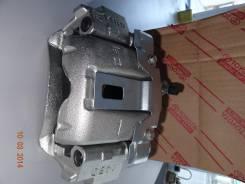 Суппорт тормозной задний правый Toyota ( 47730-60110 )